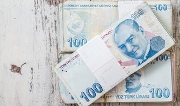 Обмен лир на доллары