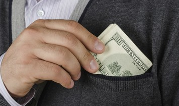 Советы по обмену валюты