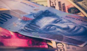 Курс франк доллар
