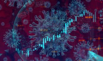 Влияние пандемии на мировую экономику